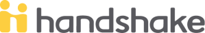 hs-logo-primary-lg