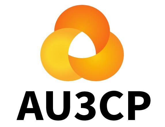 AU3CP_logo